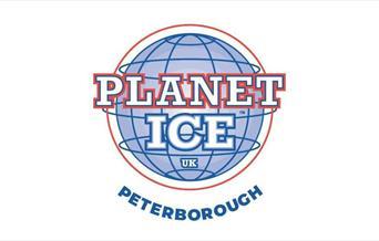 planet ice logo