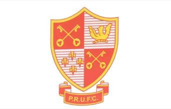prufc logo