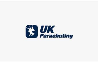 uk parachute logo