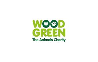 Wood green logo