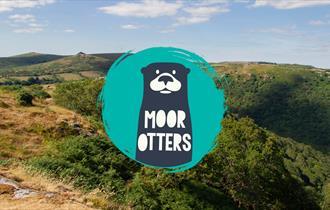 Moor Otters Arts Trail
