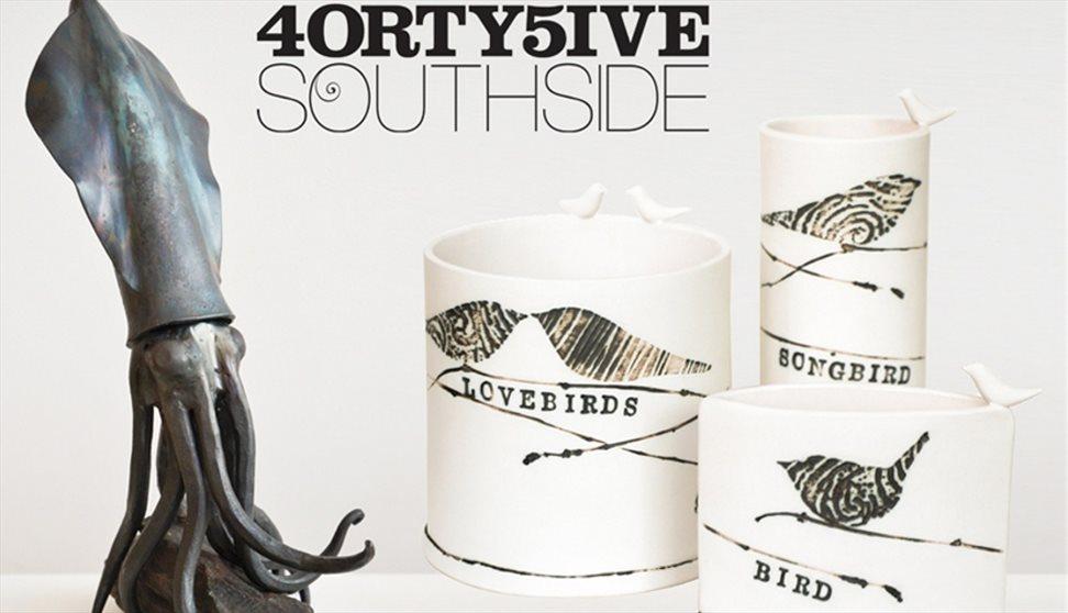 45 Southside