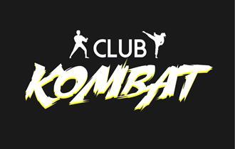 Club Kombat