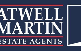 Atwell Martin Estate Agents