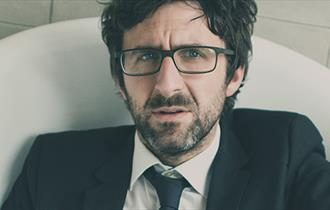 Mark Watson : How You Can Almost Win