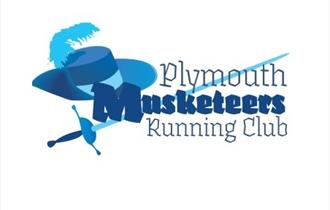 Plymouth Musketeers Running Club