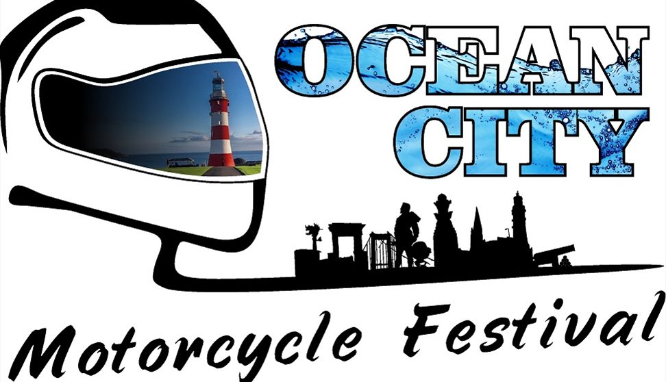 Ocean City Motorcycle Festival