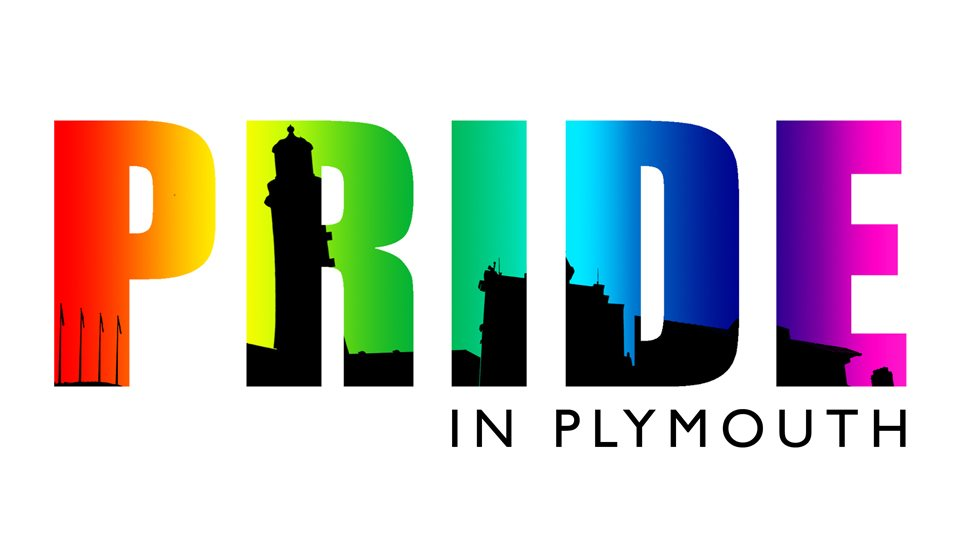 Plymouth Pride