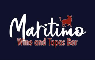 Maritimo Wine & Tapas Bar