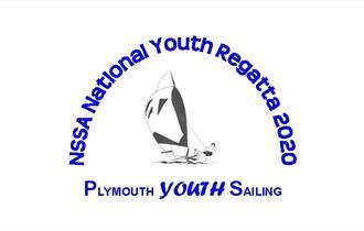 NSSA National Youth Regatta 2021
