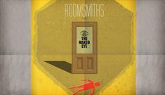 Roomsmiths Escape Rooms
