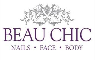 Beau Chic