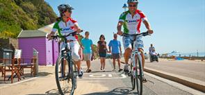 Attraction and Activity Offers - pooletourism.com