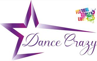 Adult dance sessions for FCL!
