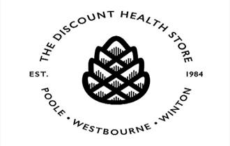 Discount Health Store