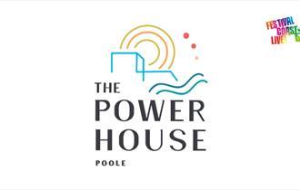 Powerhouse logo