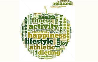 Health & Lifestyle Fair