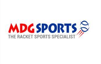 MDG Sports