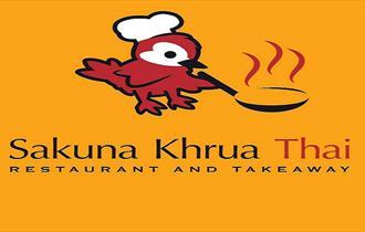 Sakuna Khrua