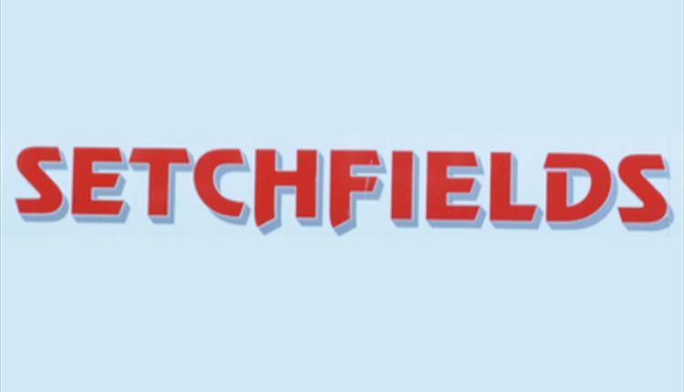 Setchfields