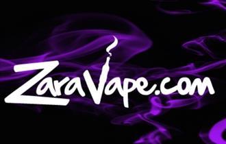 ZaraVape