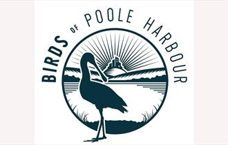 Birds of Poole Harbour logo
