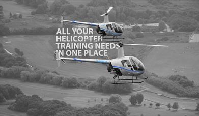 Phoenix Helicopter Academy