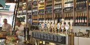 All Bar One, Portsmouth
