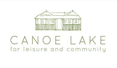 Canoe Lake Leisure logo