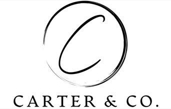Carter & Co. logo