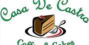 Casa De Castro Logo
