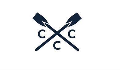 Crew Clothing Company logo
