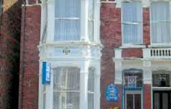 Photo of Everley Guest House