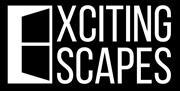 Exciting Escapes logo
