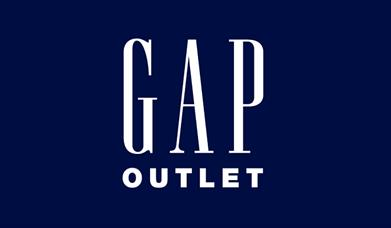 Image for Gap Outlet