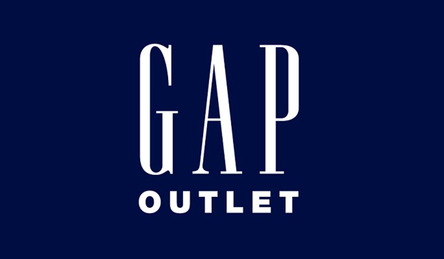 Image for Gap Outlet