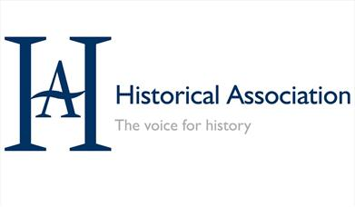 Historical Association logo
