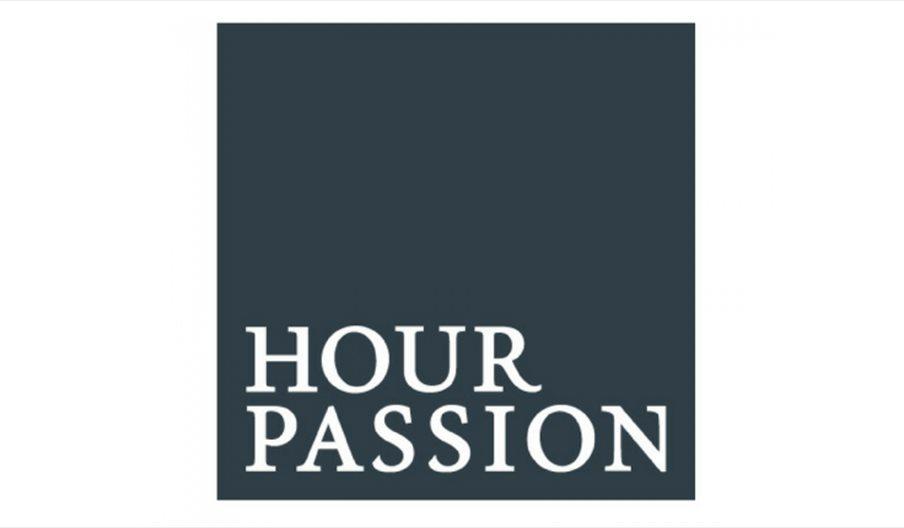 Hour Passion