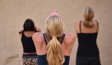 LANO Yoga