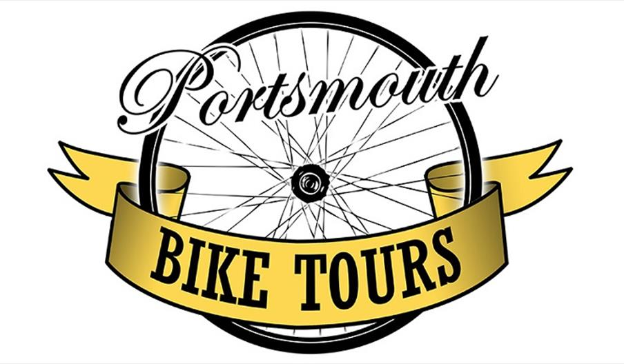 Portsmouth Bike Tours