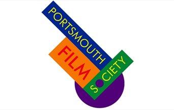 Portsmouth Film Society logo