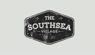 The Southsea Village