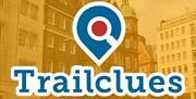 Trailclues logo