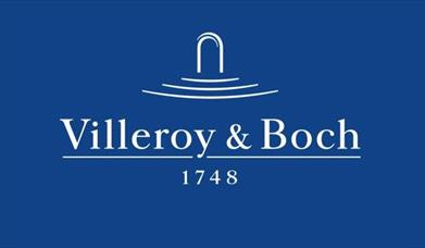 Villeroy & Boch logo