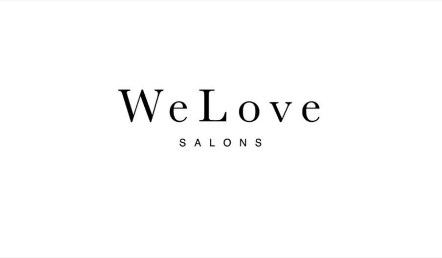 Image for: WeLove Hair and Beauty