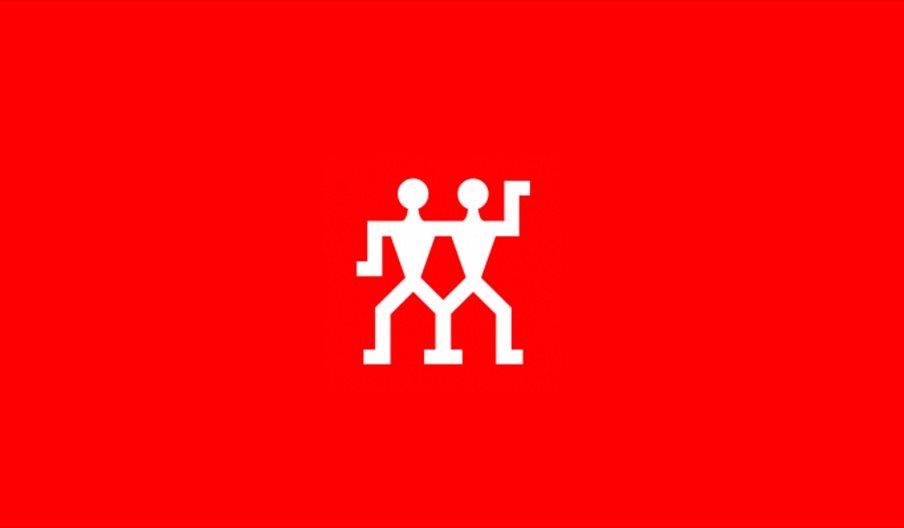 Zwilling J.A Henckels logo