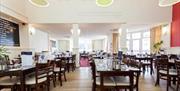 Royal Maritime Club Restaurant
