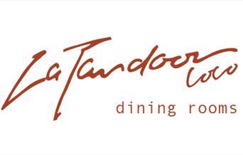 La Tandoor