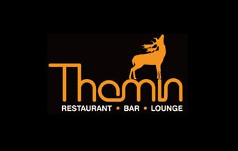 Thamin Restaurant