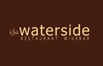 Waterside Restaurant Wine Bar